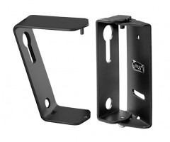 Swivel Wall Mount for HEOS 1