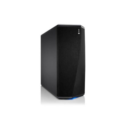 HEOS By Denon | Wireless HEOS Subwoofer