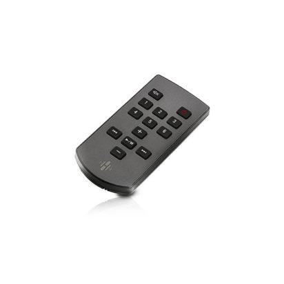 HEOS Remote