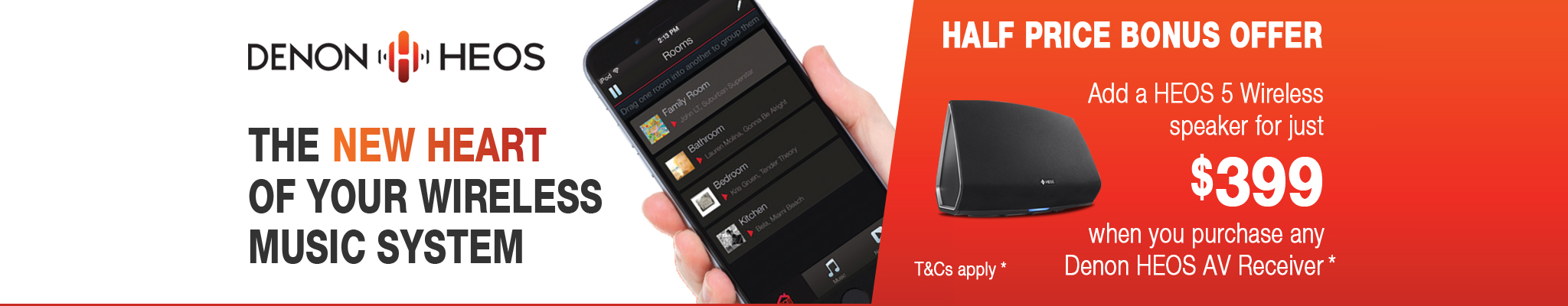 heos-category-banner-with-app-5