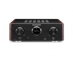Marantz | Compact Amplifier HD-AMP1