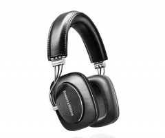 B&W Over-Ear Headphones P7 Vertical Large
