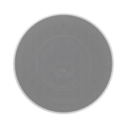 Bowers & Wilkins In-Ceiling Speaker CCM663 Black On