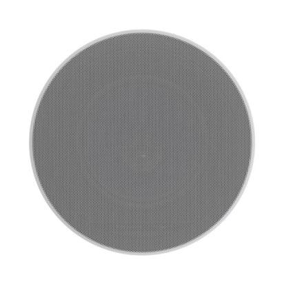 Bowers & Wilkins In-Ceiling Speaker CCM682 Black On