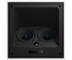 Bowers & Wilkins In-Ceiling Speaker CCM7.4 Black Off