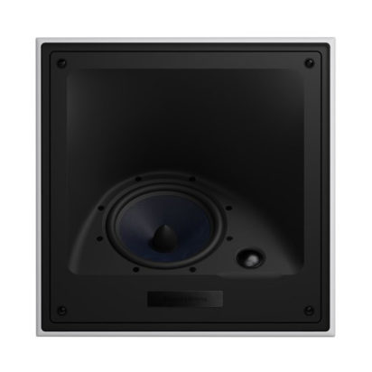 Bowers & Wilkins In-Ceiling Speaker CCM7.5 Black Off