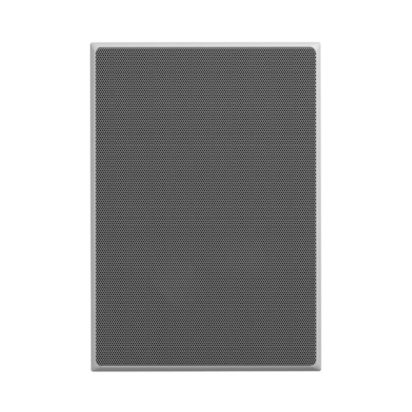 Bowers & Wilkins In-Wall Speaker CWM362 Black On