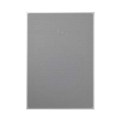Bowers & Wilkins In-Wall Speaker CWM663 Black On