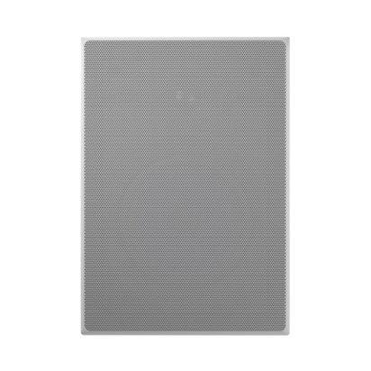 Bowers & Wilkins In-Wall Speaker CWM664 Black On