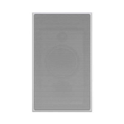 Bowers & Wilkins In-Wall Speaker CWM7.4 Black On