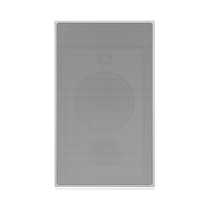 Bowers & Wilkins In-Wall Speaker CWM7.5 Black On