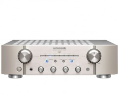 Marantz Amplifier PM8005 Silver