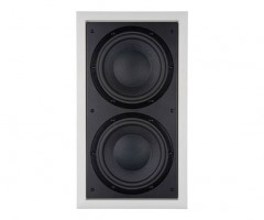 Bowers & Wilkins Back Box BB-ISW-4