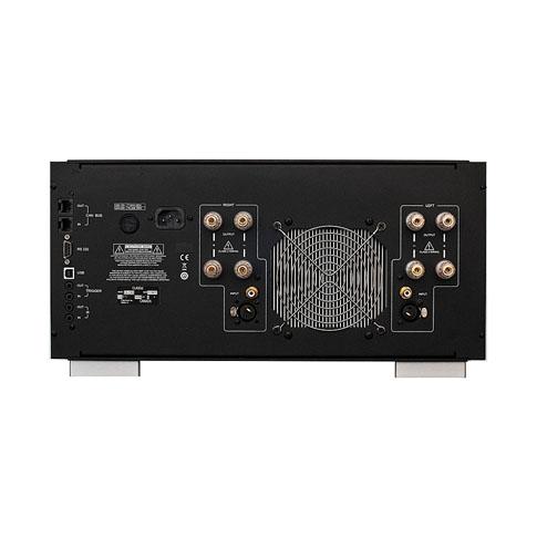 Classe Amplifier Ca 2300 Delta Series Online Hi Fi