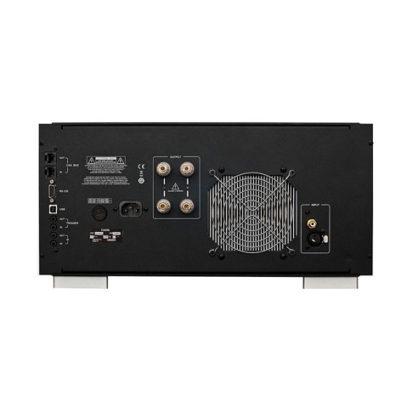 Classe Amplifier CA-M300 Rear