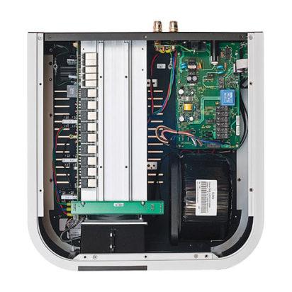 Classe Amplifier CA-M300 Internal