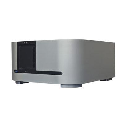 Classe Amplifier CA-M600