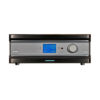 Classe Surround Sound Processor CT-SSP Front