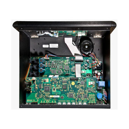 Classe Surround Sound Processor CT-SSP Internal