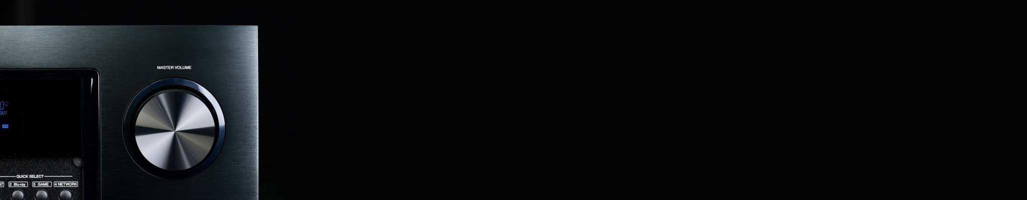 Denon-AVR-4520_ImageBanner_Volume