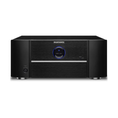 Marantz Amplifier MM7055