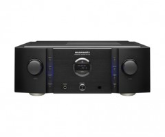Marantz Amplifier PM-11S3 Black 485x485