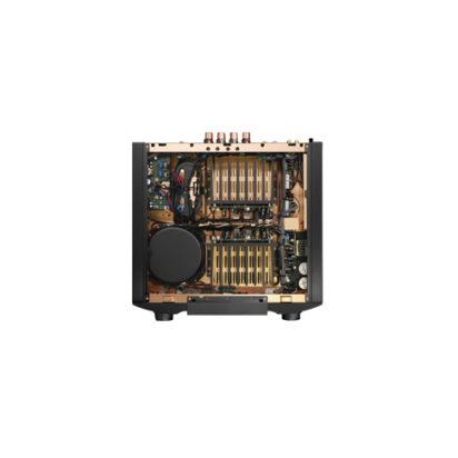 Marantz Amplifier PM-11S3 Top
