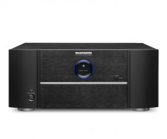 Marantz Amplifier MM8077