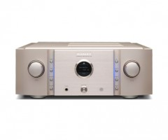Marantz Amplifier PM-11S3 Silver 485x485