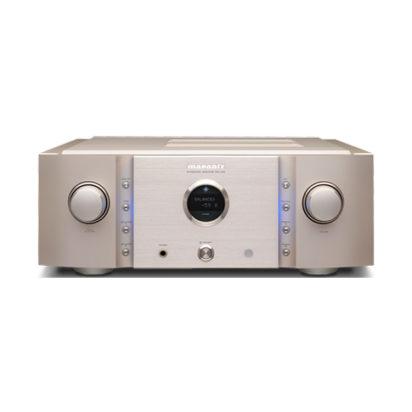 Marantz Amplifier PM-11S3 Silver 485x485