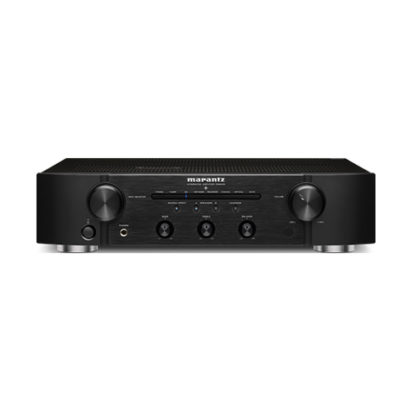 Marantz Amplifier PM6005