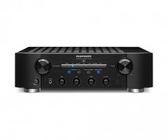 Marantz Amplifier PM8005 Black 485x485