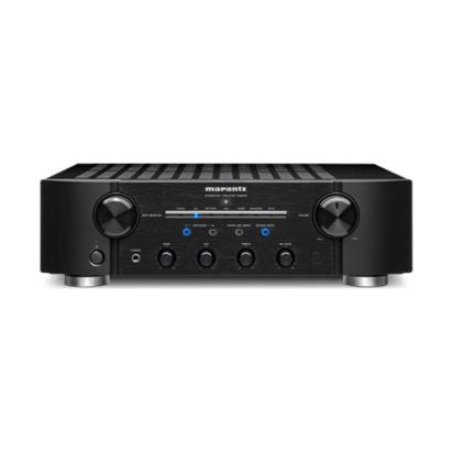 Marantz Amplifier PM8005 Black 485x485