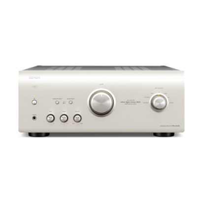 Denon Integrated Amplifier PMA-2020 485x485