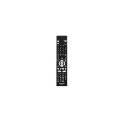 UD5007 Remote