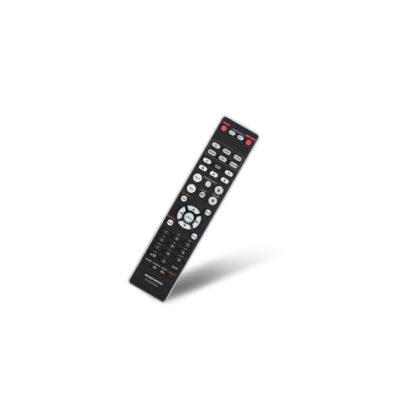 Marantz CD Player SA8005 Remote