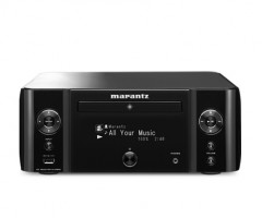 Marantz Network Receiver M-CR610 Black