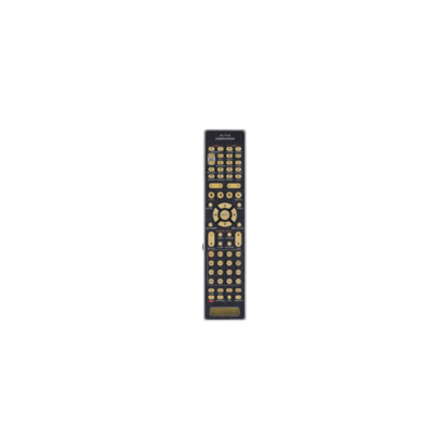 Marantz Amplifier MM7025 Remote