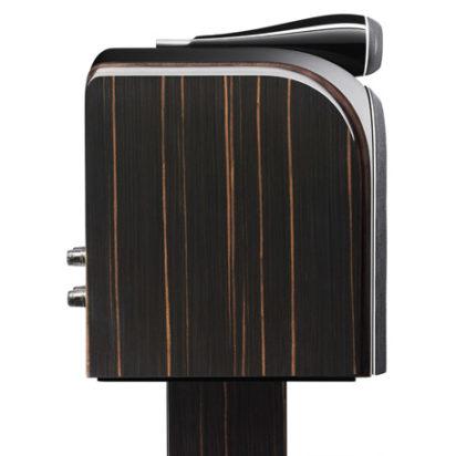 Bowers & Wilkins Loudspeaker PM1 Side