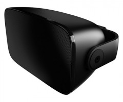 Bowers & Wilkins Weatherproof Monitor AM-1 Black
