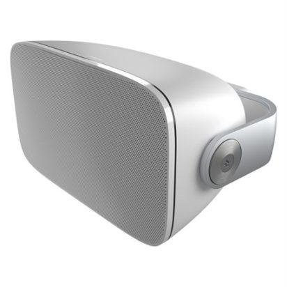 Bowers & Wilkins Weatherproof Monitor AM-1 White