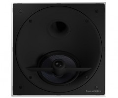 Bowers & Wilkins In-Ceiling Speaker CCM8.5 Black Off
