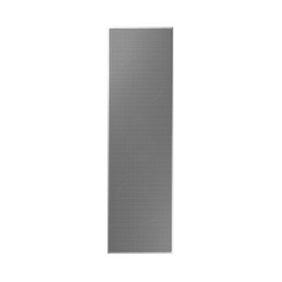 Bowers & Wilkins In-Wall Speaker CWM8.3 Black