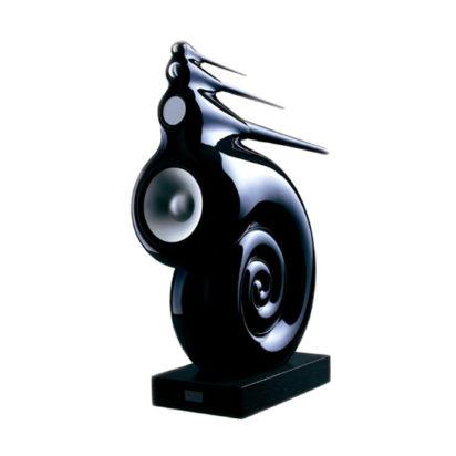 Bowers & Wilkins Speaker Nautilus