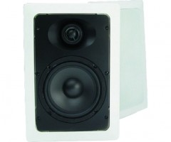 Acclaim In-Wall Speaker ACIW60