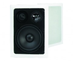Acclaim In-Wall Speaker ACIW80