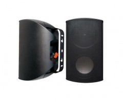 Acclaim On-Wall Speaker ACH605