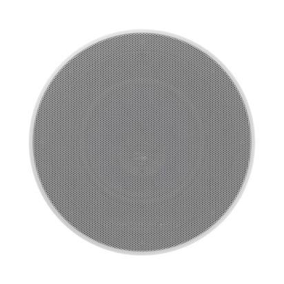 Bowers & Wilkins In-Ceiling Speaker CCM663SR Black On