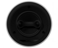 Bowers & Wilkins Ceiling Speaker CCM664SR Black Off