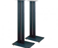 Lovan Affiniti 2400 Bookshelf Speaker Stands